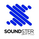 Soundster X-tend